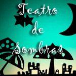 Teatro de sombras- 5° básico- ARTES VISUALES